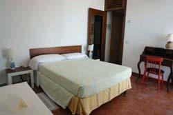 Fotos HOTEL  DELLA BAIA von BAIA DOMIZIA
