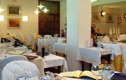 Foto HOTEL  DELLA BAIA di BAIA DOMIZIA