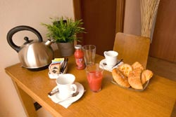 ILTON BED & BREAKFAST - Foto 2