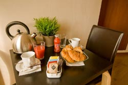 ILTON BED & BREAKFAST - Foto 6