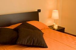 Foto B&B ILTON BED & BREAKFAST di PISA
