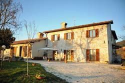 Picture of B&B FONTECESE of GUBBIO