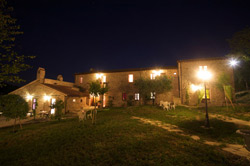 Foto COUNTRY HOUSE  CABERTO 2° di ASSISI