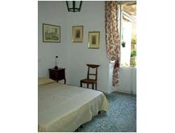 Picture of B&B  EL BUEN RETIRO of CAGLIARI