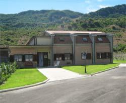Foto HOTEL  LOCANDA DEL BORGONOVO di SANTE MARIE