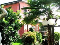 Foto B&B PITLANE  di CAMPAGNANO DI ROMA