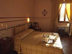 Picture of HOTEL  RISTORANTE FEUDO DEGLI ULIVI of BORGIA
