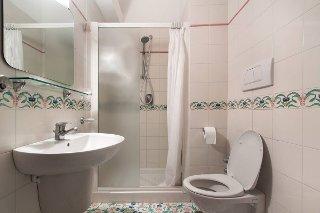 Foto HOTEL  METROPOLE di SORRENTO