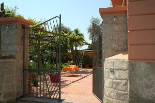 Picture of B&B BELLARIA RELAIS of SORRENTO