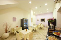 Picture of HOTEL  SORRENTO CITY of SORRENTO