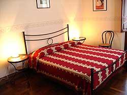 Foto B&B BED AND BREAKFAST SANTA CHIARA di SULMONA