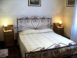 Foto B&B BED AND BREAKFAST SANTA CHIARA di SULMONA