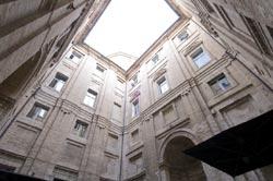 Foto HOTEL DIMORA STORICA IL GIGLIO HOTEL di CORINALDO