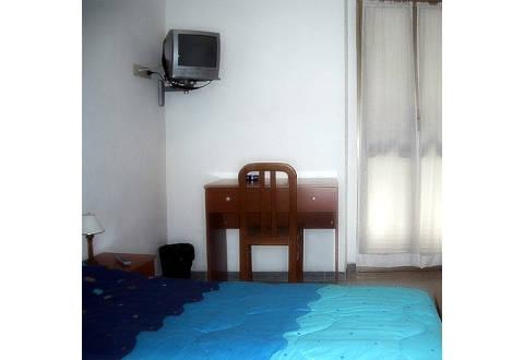Picture of HOTEL PENSIONE VALERIO of TORINO