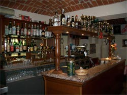 Foto HOTEL PENSIONE VALERIO di TORINO