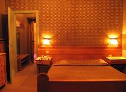 Foto HOTEL SPORT  POCOL di CORTINA D'AMPEZZO