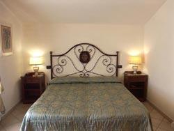 Picture of HOTEL VILLA VERONICA of SIENA