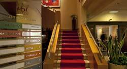 Foto HOTEL ART  MUSEO di PRATO