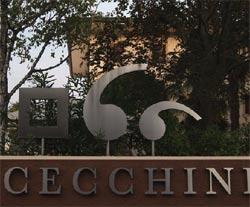 Foto HOTEL IL CECCHINI di PASIANO DI PORDENONE