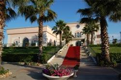 Foto HOTEL LA CORTE DI OPAKA di CANOSA DI PUGLIA