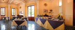Foto HOTEL VILLA GIOTTO PARK  di BIVIGLIANO