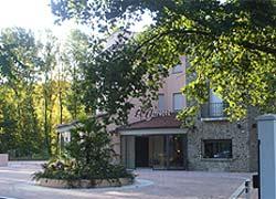 Foto HOTEL  LA TORRETTA di CASTEL SAN PIETRO TERME