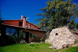 Picture of B&B INMO - THE ONE ROOM  of ORVIETO