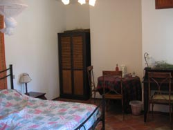 Foto B&B INMO - THE ONE ROOM  di ORVIETO