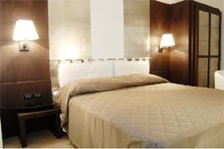 Picture of HOTEL  ADMIRAL PALACE of CHIANCIANO TERME