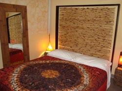 Foto B&B BED AND BREAKFAST NINNANANNA di CURTATONE