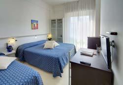 Foto HOTEL  SAN MARCO di MAROTTA