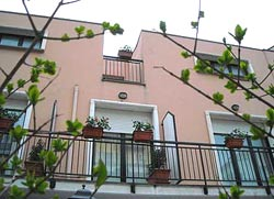 Picture of B&B BELLA PESCARA of PESCARA