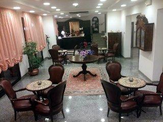 Fotos HOTEL  MEMORY von RIMINI