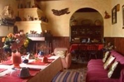 Picture of B&B IL VECCHIO GINEPRO of CAPOTERRA
