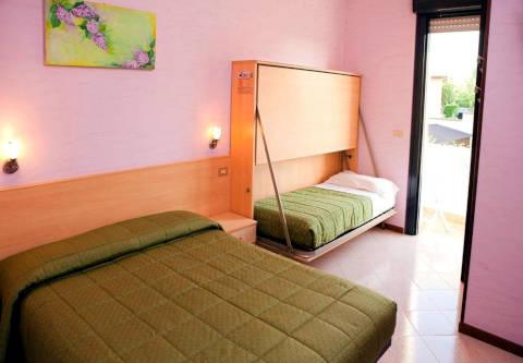 Foto HOTEL  FIORDALISO di SIRMIONE