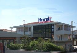Foto HOTEL  GROTTE di PATTI