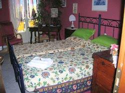 Foto B&B BED AND BREAKFAST DOLCE SIESTA di TORINO