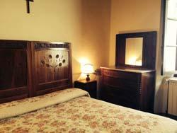 Foto HOTEL LOCANDA DEI BARONI - ANTICA DIMORA di CAMALDOLI