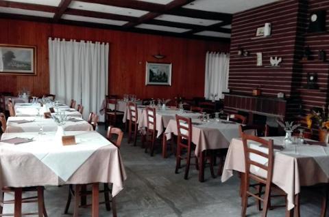 Foto HOTEL SAINT NICOLAS di SAINT NICOLAS