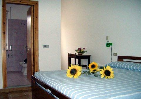Foto HOTEL  PONTE di VIESTE
