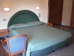 Foto HOTEL  SANT'AGOSTINO di RENDE