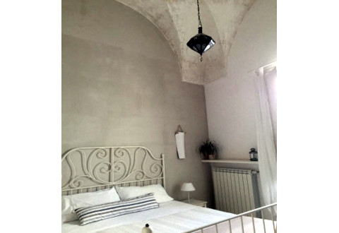 CORTE MOLINE BED AND BREAKFAST - Foto 11