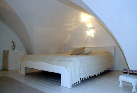 CORTE MOLINE BED AND BREAKFAST - Foto 3