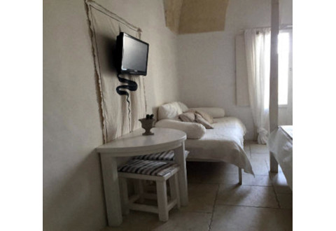 CORTE MOLINE BED AND BREAKFAST - Foto 5