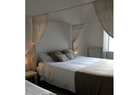 CORTE MOLINE BED AND BREAKFAST - Foto 8