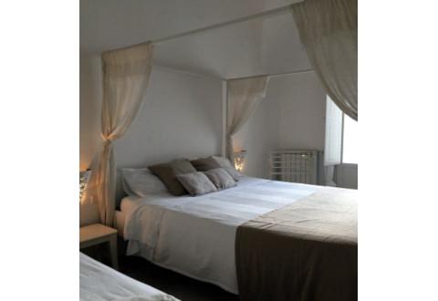 Foto B&B CORTE MOLINE BED AND BREAKFAST di GALLIPOLI