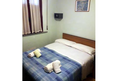 Foto HOTEL  NIAGARA di RIMINI