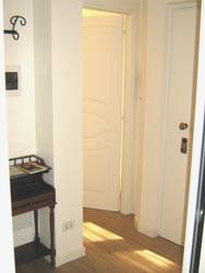 Foto B&B BED & BREAKFAST DEL PARCO di SAN DONATO MILANESE