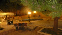 Picture of B&B VILLA ROBBABATE of AGRIGENTO