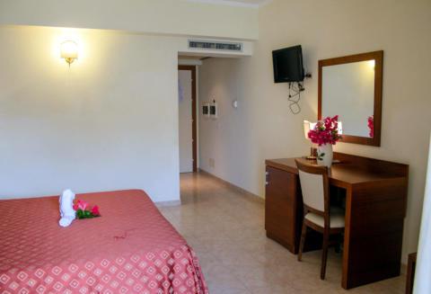 Foto HOTEL GRAND  ESPERIA di PIZZO